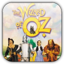 Quotations by Wizard of Oz Movie
